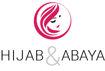 Hijab and Abaya